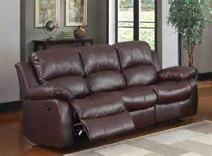 Sofa Recliner Covers Reclining Sofa Covers Home Furniture Design