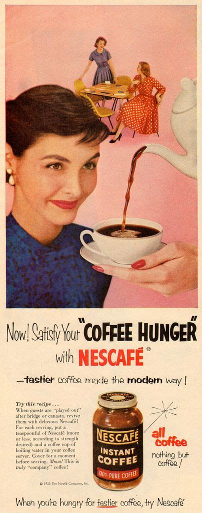1000 images about adds on tv on pinterest vintage ads