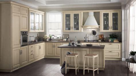 sgabelli scavolini cucina in legno madeleine sito ufficiale scavolini