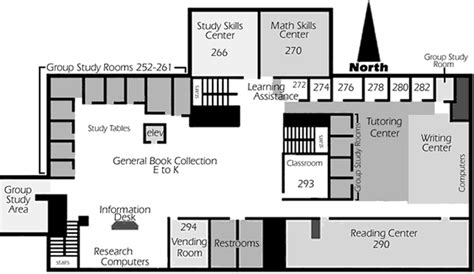 east wing floor plan floor plan for the white house missouri state capitol