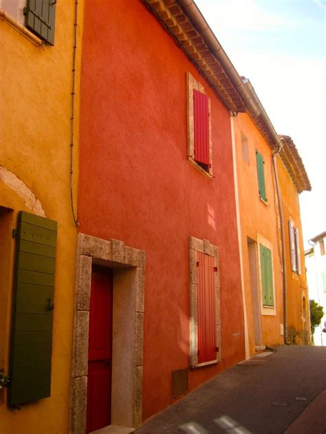 Red Ochre House Paint Pesquisa Google House Paint