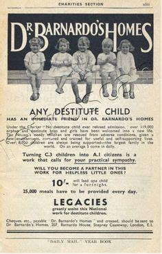 barnardo s charity letter 1000 images about barnardo boys on