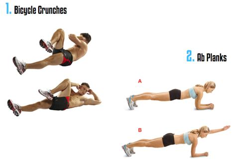 8 killer superset combos to boost workout intensity and invigorate growth lean it up