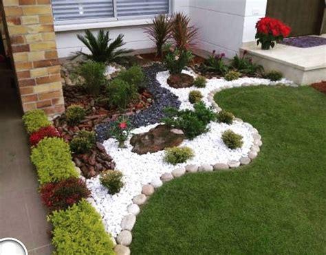 imagenes de jardines en otoño a inspira 231 227 o do dia hoje 233 esse lindo jardim que vou