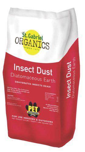 Garden Safe 4 Lb Diatomaceous 72 Best Carpet Cleaning Chemicals Images On