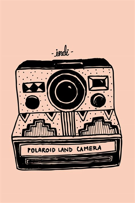 camera wallpaper iphone 4 vintage cameras wallpapers for iphone or ipod on behance