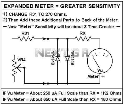 pulse induction principle gt sens detectors gt metal detector circuits gt metal detector using 555 l7115 next gr