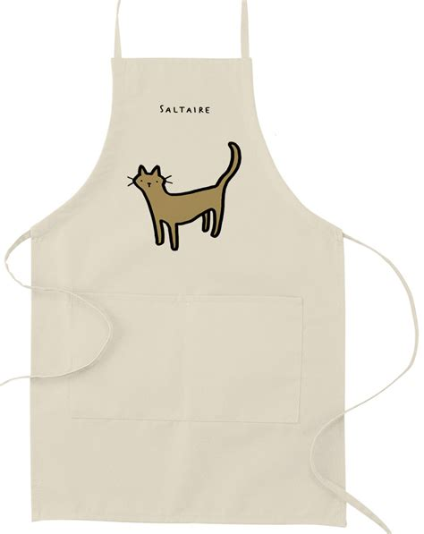 pattern mock up free apron saltaire mock up english drawings