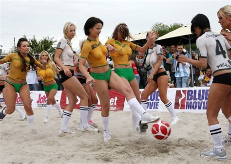 soccer body paint competition 60724264 tuners and models