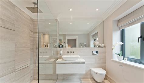 Bathroom Ideas Shower Only by How To Make The Most Of Your Small Bathroom