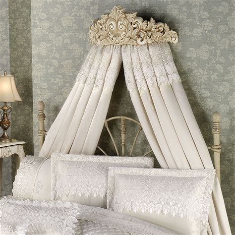 how to make canopy bed curtains enhance your fours poster bed with canopy bed curtains