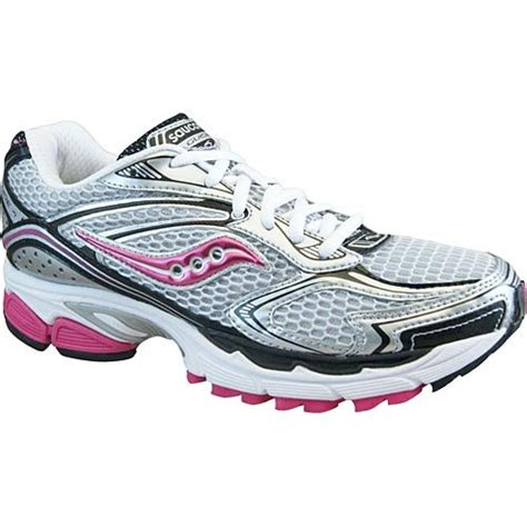 best saucony womens running shoes best buy saucony s progrid guide 4 running shoe