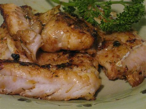 affordable fish recipes 28 images fish recipes we