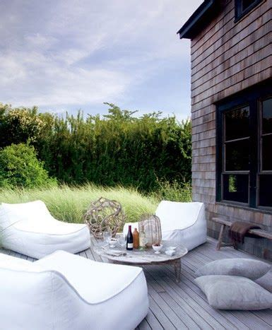 big comfy outdoor chair big comfy chairs repined by www claudiadeyongdesigns
