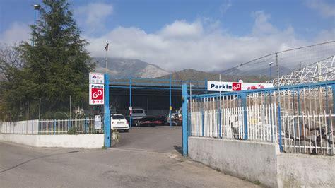 porto formia parcheggio formia porto parkingo