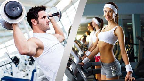 imagenes cardio fitness cardio o pesas 191 que es mejor para bajar de peso