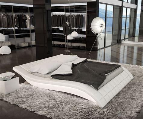 Designer Bett by Design Bett Beste Inspiration F 252 R Ihr Interior Design