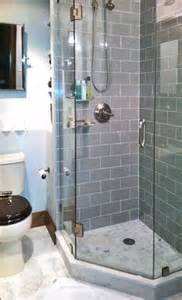 small shower ideas bathroom  ideas about small showers on pinterest small shower room