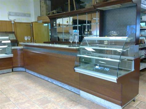 banco bar occasione banco bar occasione per interno ed esterno 247390