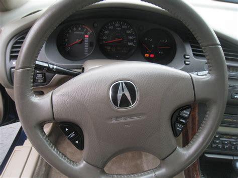 2002 Acura Tl Interior by 2002 Acura Tl Interior Pictures Cargurus