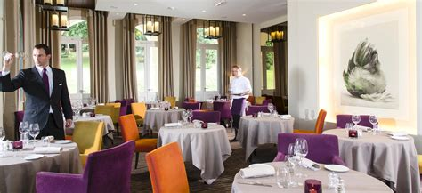 la cuisine restaurant restaurant la table gastronomie et brunch 224 l h 244 tel