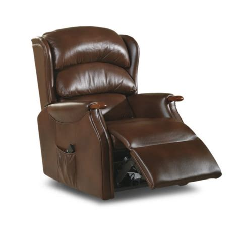 celebrity riser recliner celebrity westbury dual motor electric easy riser recliner