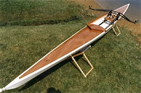 quad sculling boat for sale materials used in rowing rowing