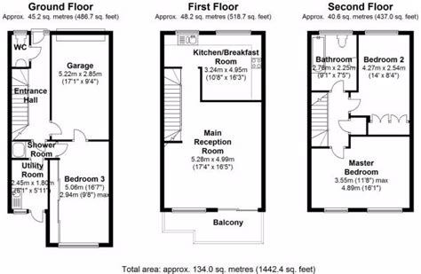 anne frank secret annex floor plan secret annex floor plan diagram pictures to pin on