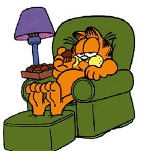 garfield couch 1000 images about garfield on pinterest garfield comics
