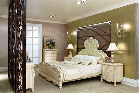 luxury bedroom design 08 deluxe battery luxury bedroom ideas interiorzine