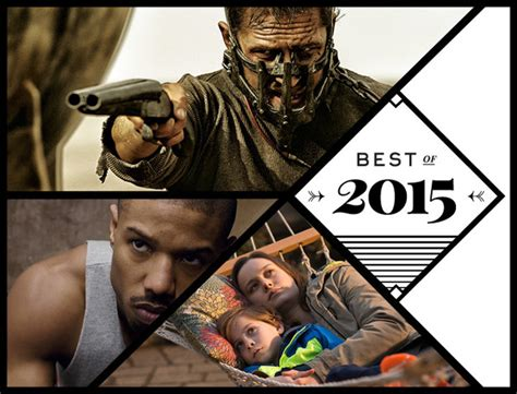 film recommended mei 2015 exclaim s 10 best movies of 2015