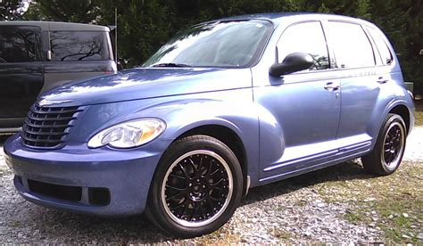 small engine repair training 2007 chrysler pt cruiser parking system service manual how do i fix 2007 chrysler pt cruiser sliding side door sell used 2007