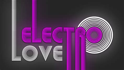 house electro music image gallery electro music