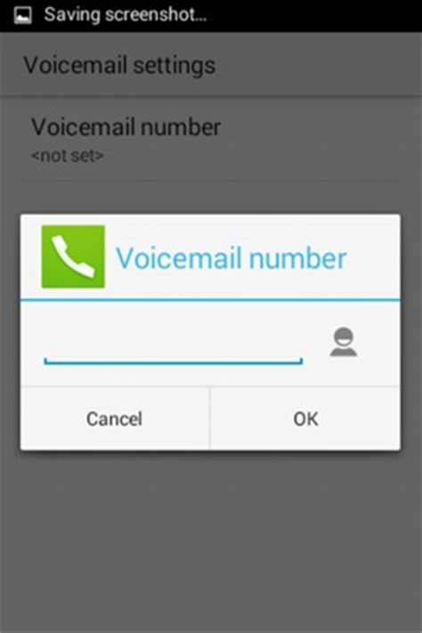 how to access voicemail on android how to access voicemail on android 28 images for your recording pleasure how to set up