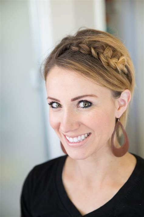 layered pixie braids 397 best images about one little momma tutorials on