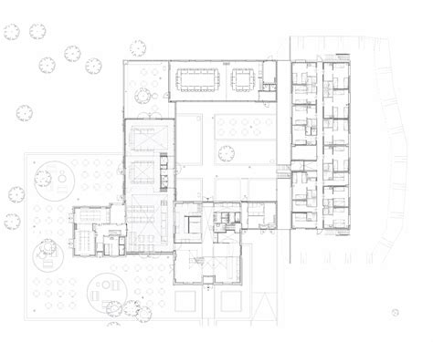 Floor Plan App For Ipad by Architecture Photography Ground Floor Plan 240180