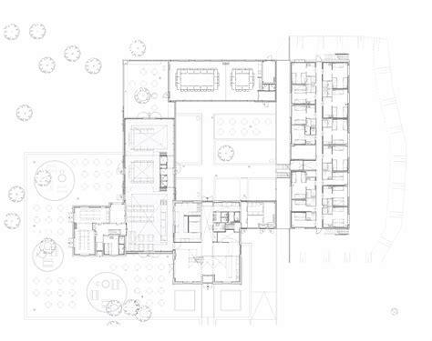 Floorplan App architecture photography ground floor plan 240180
