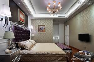 master bedroom wallpaper 9 designs enhancedhomes org