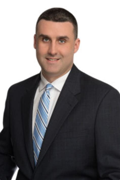 Andrew Prestage Cfe Mba by Brendan E Toolin Iii Cpa