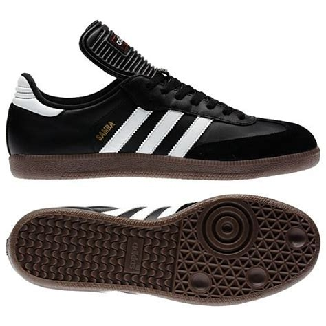 Sneaker Adidas Brown Grade Original adidas samba samba and adidas on