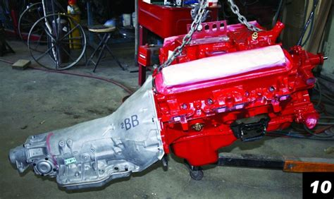 buick 455 engine 1971 buick gs 455 stage 1 hemmings motor news