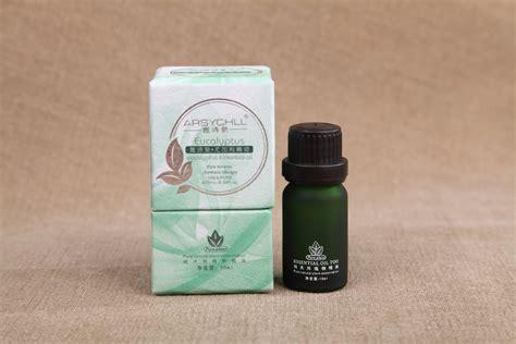 Minyak Wangi Jafaron Putih minyak wangi harga yang baik australia minyak kayu putih buy product on alibaba