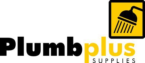 Plumb Plus Supplies by Plumb Plus Supplies
