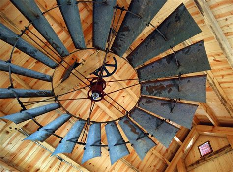 rustic ceiling fans lowes custom rustic ceiling fans lowes joanne russo the