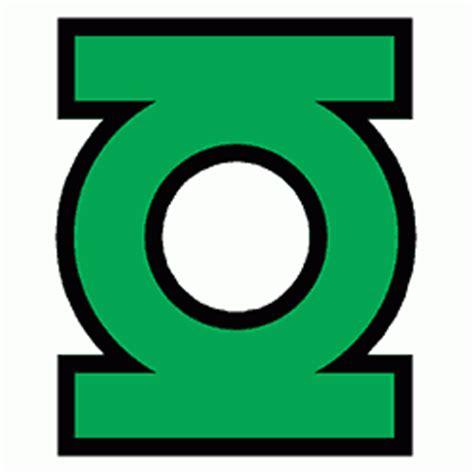 dc comics superhero logos | findthatlogo.com