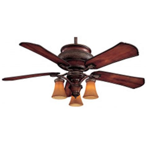 minka aire fan troubleshooting minka aire craftsman ceiling fan manual ceiling fan manuals