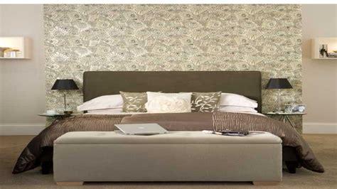 master bedroom wallpaper wallpaper in the bedroom master bedroom wallpaper ideas
