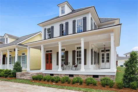 home builders baton rouge custom home builders baton rouge home review