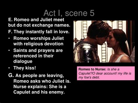 theme of gender in romeo and juliet romeo and juliet act 1