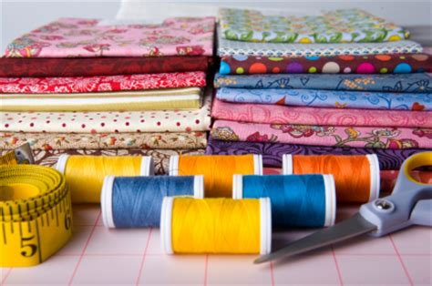 Quilting Notions The Most Overlooked Survival Skill You Ll Need In A Crisis